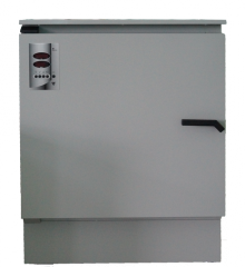 Drying cabinet of ShS-200