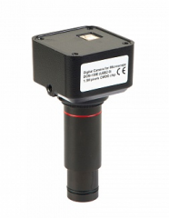 DCM-130E SCOPE video eyepiece