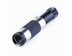 Microscope - a telescope - ZT10*25 magnifying
