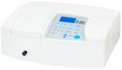 Digital PD-3000UV spectrophotometer