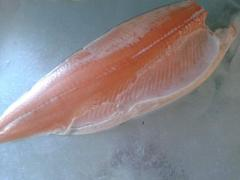 Fillet of salmon to buy fillet of salmon with