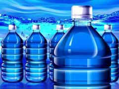 Питьевая вода оптом!!!!