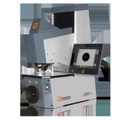 Macrohardness gage Q 250/Q 750/Q3000