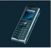 Телефонная трубка Thrane IP Handset для