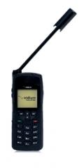 Спутниковый телефон Iridium Motorola 9555