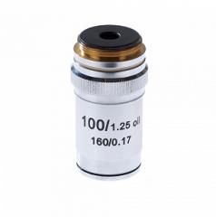 Lens 100kh/1,25mi 160/0,17 (M1)