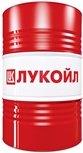 Ship oil Lukoil of NAVIGO 6 WITH