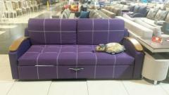 "Grant"" sofa"