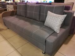 """Sofa of """"Elegan"""