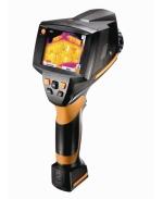 Тепловизор Testo 875 для профессиональной