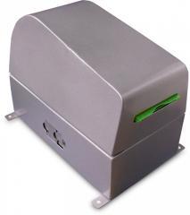 TOPAZ-262 series printers