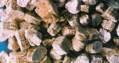 Керамовермикулитовые изделия