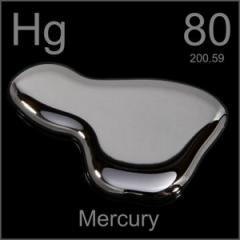 Mercury analyzers