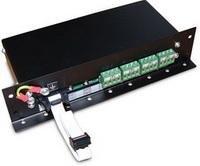 Module temperature Topaz-306MT