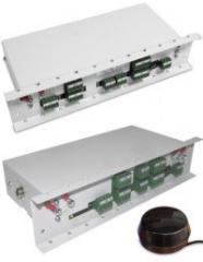 Topaz-186 minicomputer