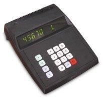 """Remote control """"Topaz-108"""