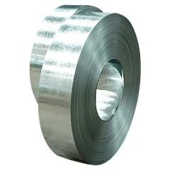 Galvanized strip 0,25mm 0,3mm 0,35mm 0,4mm 0,45mm