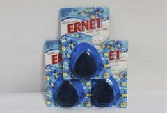 Таблетка для унитаза Ernet