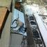 Dachy jednospadowe