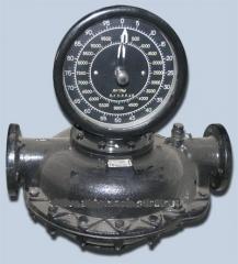 L-500 counter