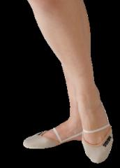 Гуменки балетни