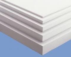 Cm M25 polyfoam 2