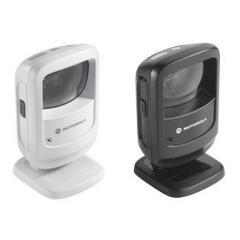 Сканер штрих-кода Motorola DS9208 USB