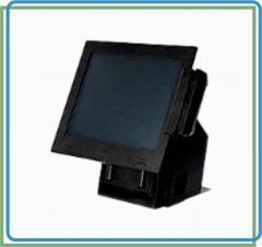 Сенсорный моноблок Liverdol LV-9800