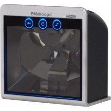 Сканер штрихкода Metrologic MK 7820 Solaris USB