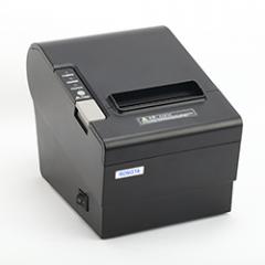 Check Rongta RP80VI USE printer (USB + Serial +