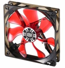 Вентилятор XtraFlo, Вентиляторы для компьютеров