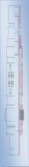 Анкер АТН-М-118; АТН-М-140
