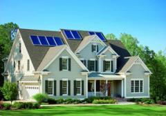 Батареи солнечные, Гелиотермальные установки