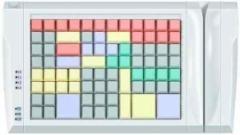 LPOS-096-M12 keyboard
