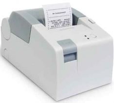 KKM cash register Light-FR-F-KZ Stroke