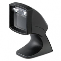 Barcode scanner of Datalogic Magellan 800i
