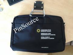 Bags, promo-bags