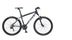 Bicycle Aspek 680