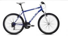 Велосипед Невада 2.1в26м21сп-65900тг