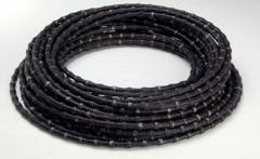 Алмазные канаты Sintered Diamond Wire Spring