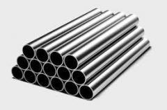 Труба нержавеющая метрическая 16x2мм, 316L
