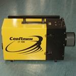 Фильтровентиляционный агрегат LF-400/SP