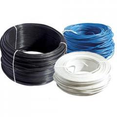 Cable - AAShV, AAShVU, AVVG, ASB, VVG, VVGNG,