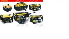 Buy Minipower plants of FIRMAN