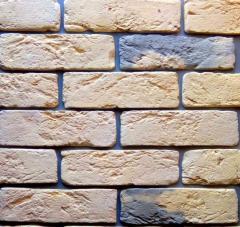 Brick Shamotny Sh-02