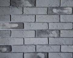Brick Shamotny Sh-08