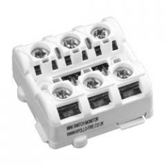 Миниатюрное устройство контроля переключателя в морском исполнении