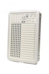 Device of Indication PI-PL-PUM