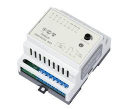 Прибор контроля фаз ПКФ