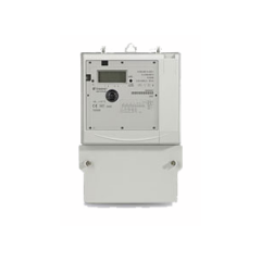 Электросчетчик Landis+Gyr E120LiME